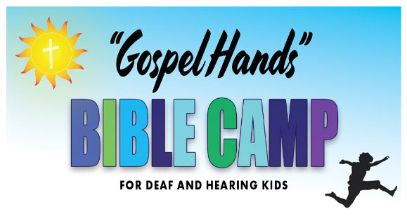 Gospel Hands Bible Camp