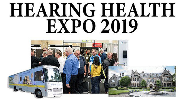 Mill Neck's First Ever Hearing Health Expo